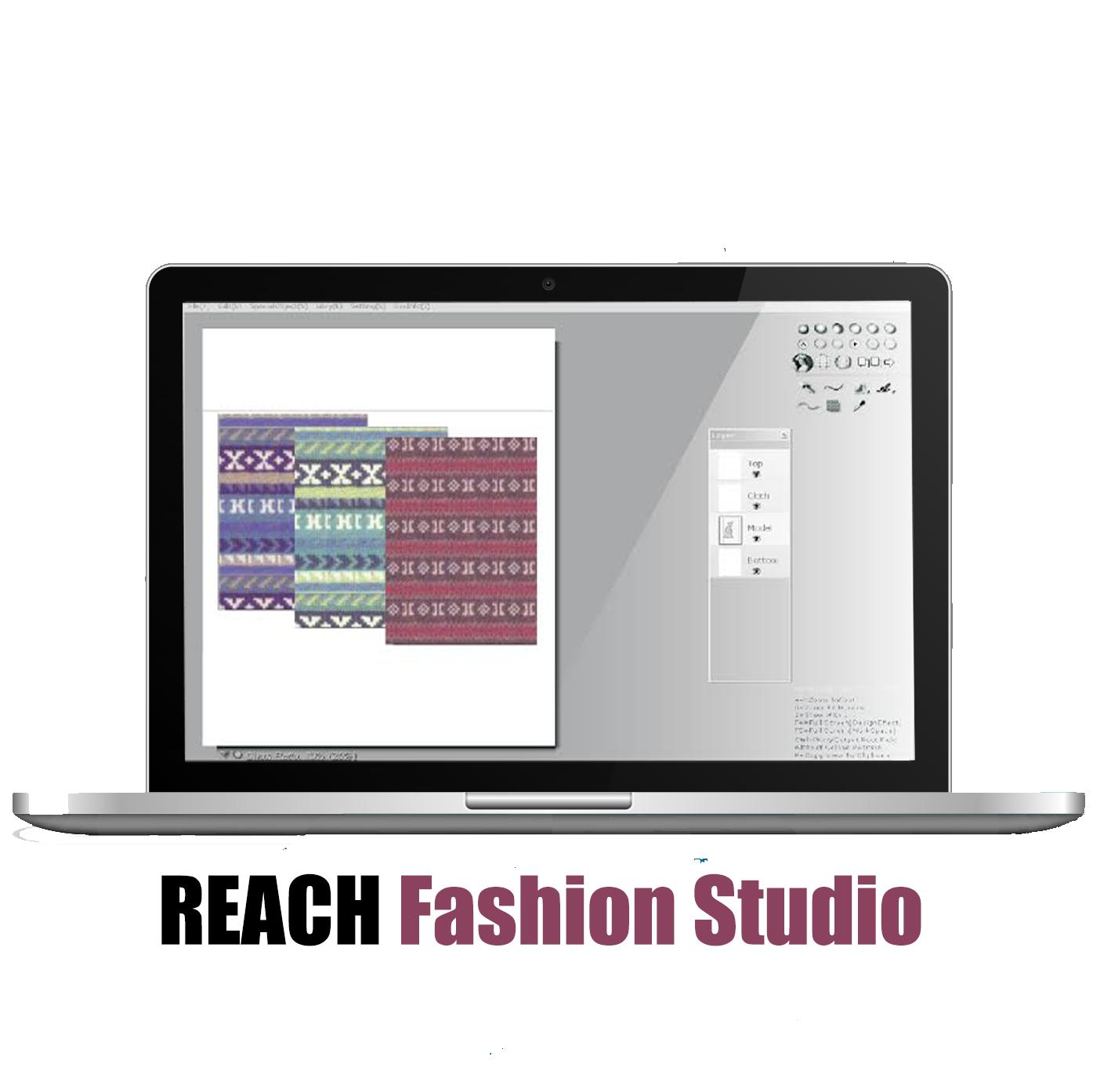 Fashion Apparel garment Clothing Textile Leather Interior