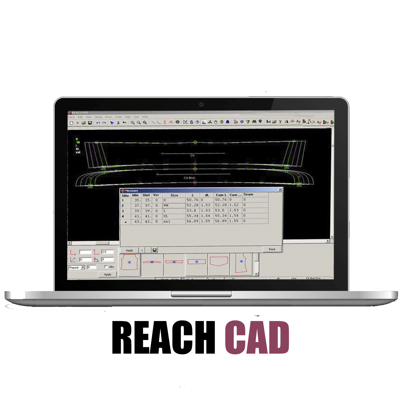 apparel-cad-reach-cad-1