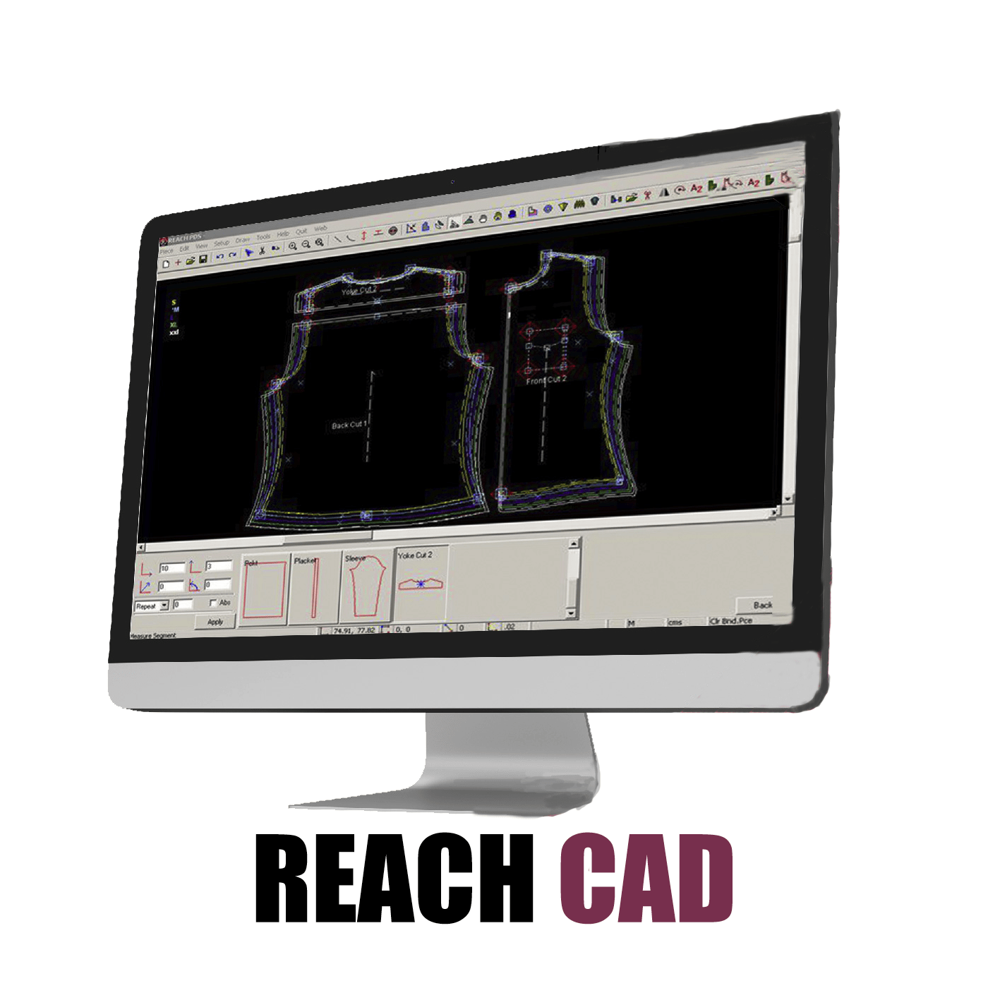 apparel-cad-reach-cad-3