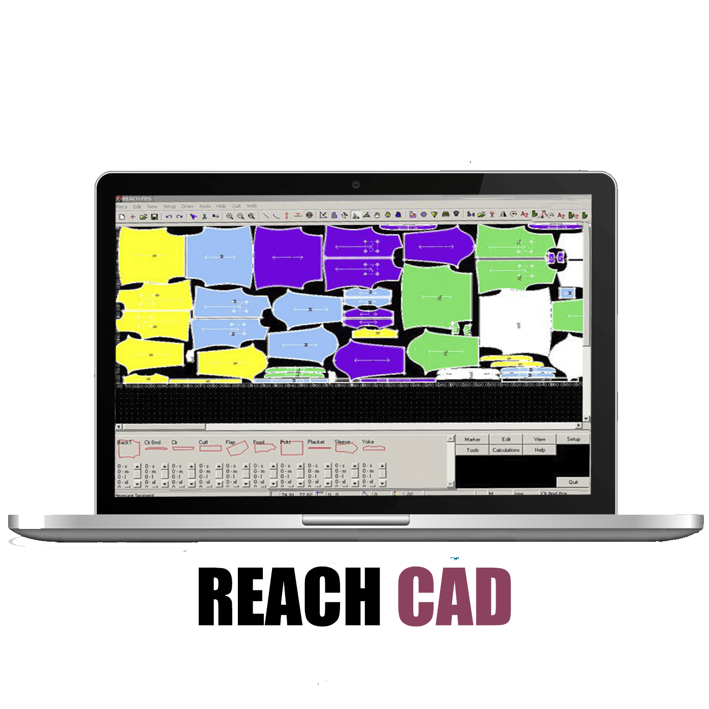 apparel-cad-software-reach-cad-1