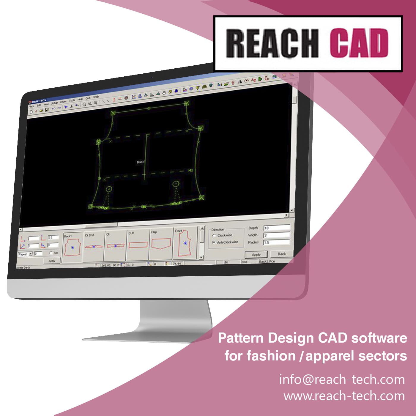 apparel-cad-software-reach-cad-2