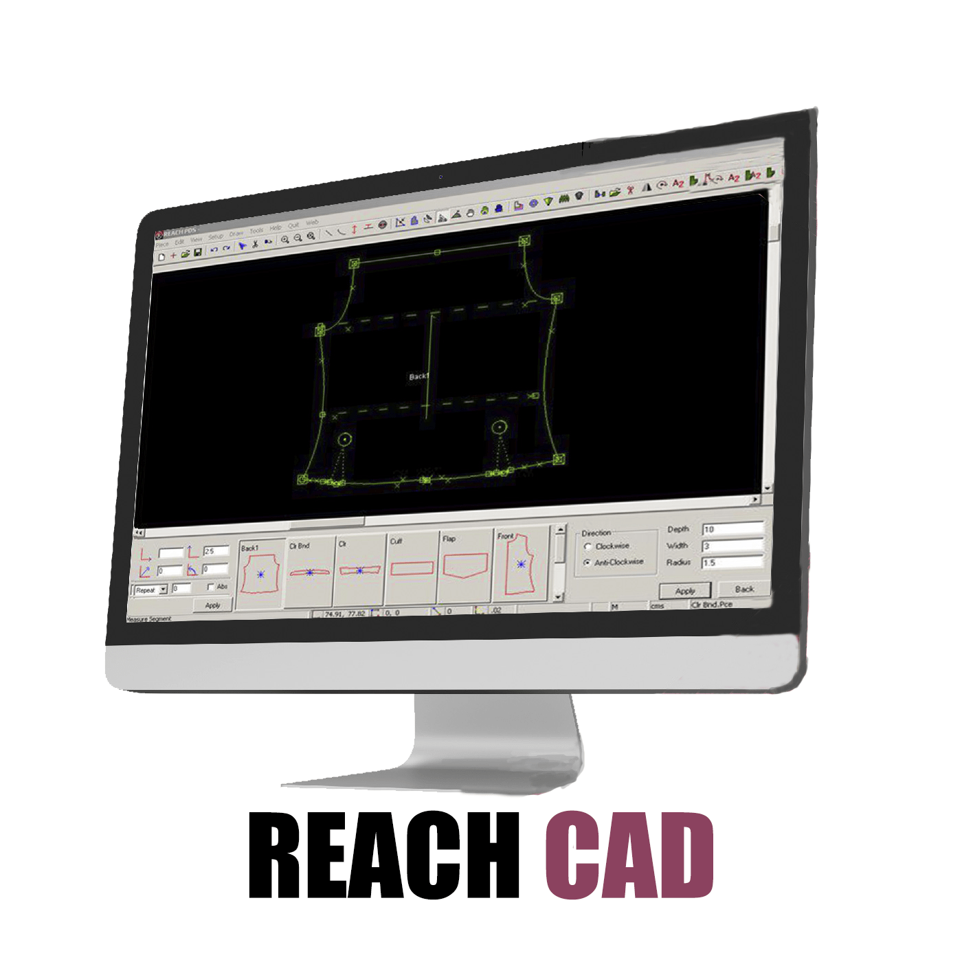 apparel-cad-software-reach-cad-3
