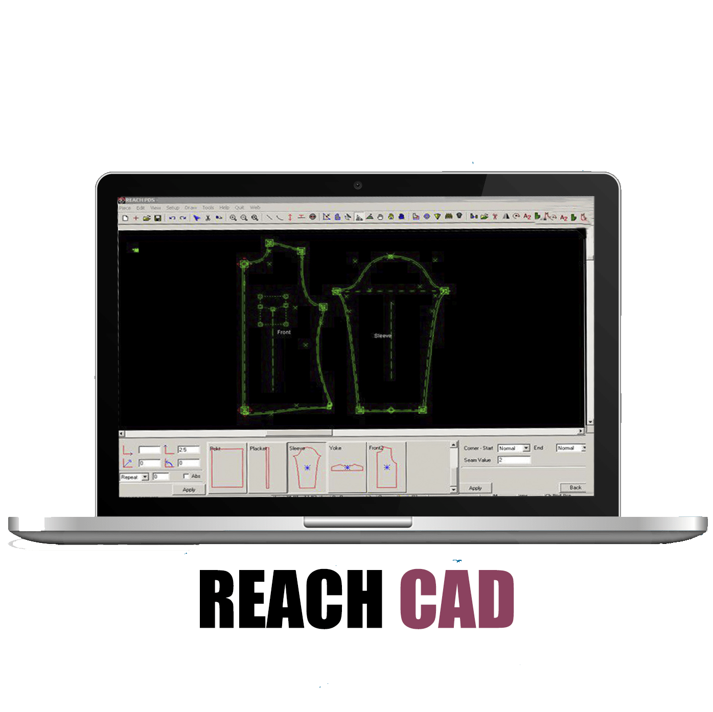 clothing-cad-reach-cad-1
