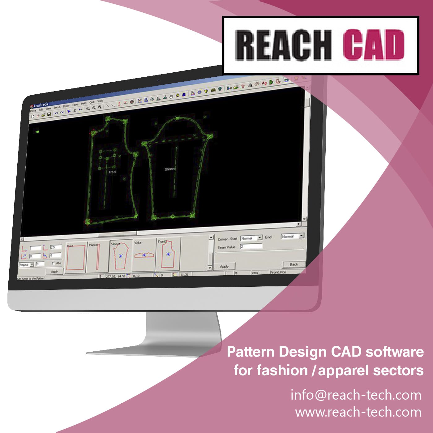clothing-cad-reach-cad-2