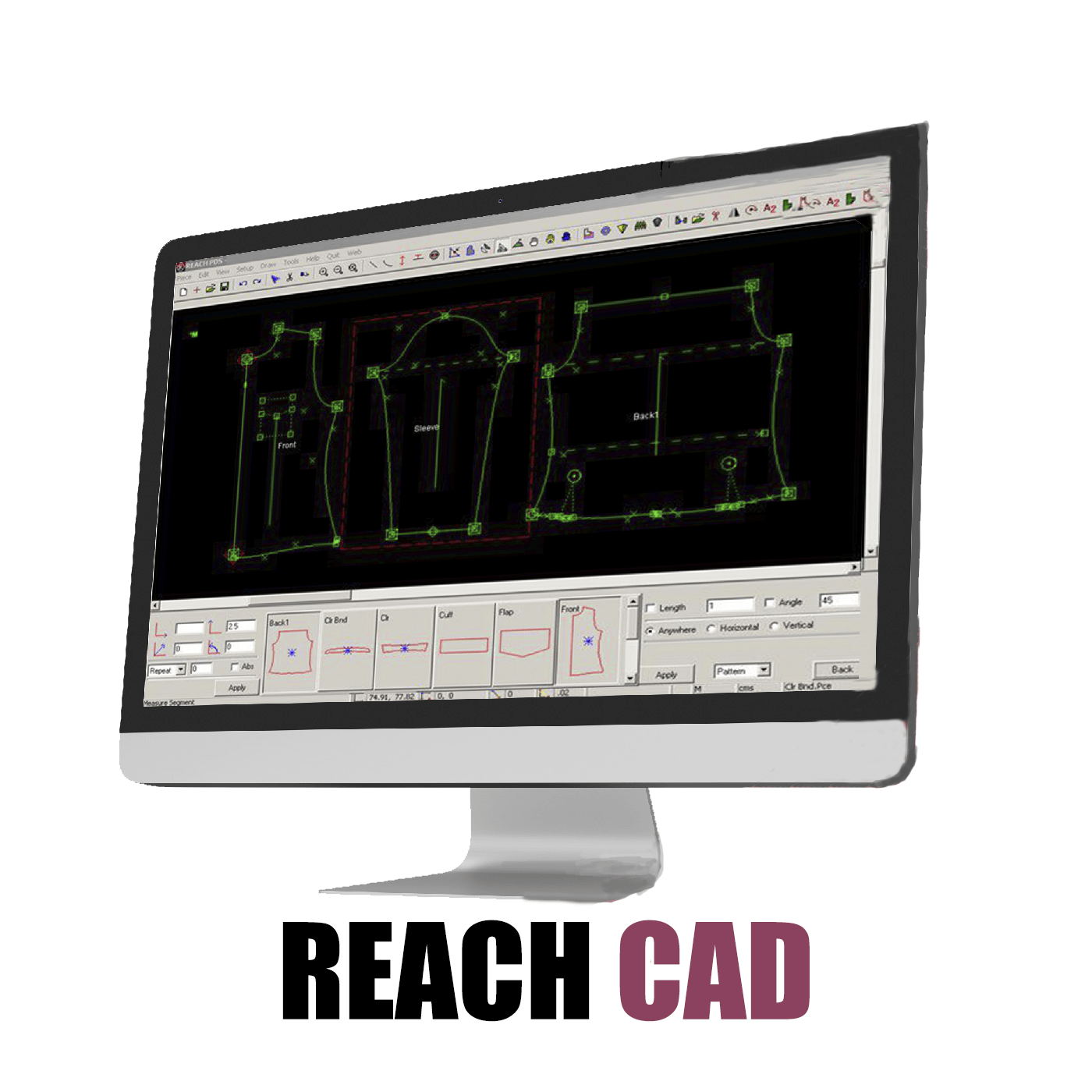 clothing-cad-reach-cad-3