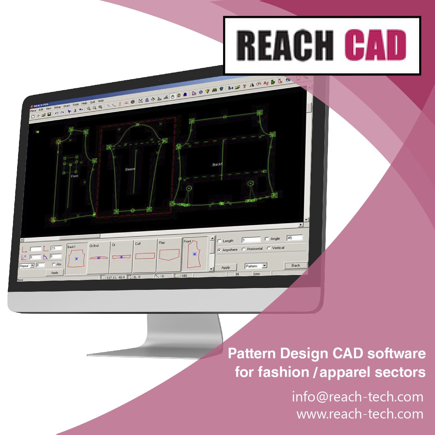 clothing-cad-software-reach-cad-2