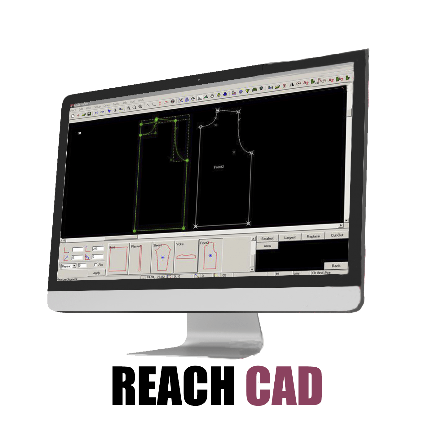 clothing-cad-software-reach-cad-3