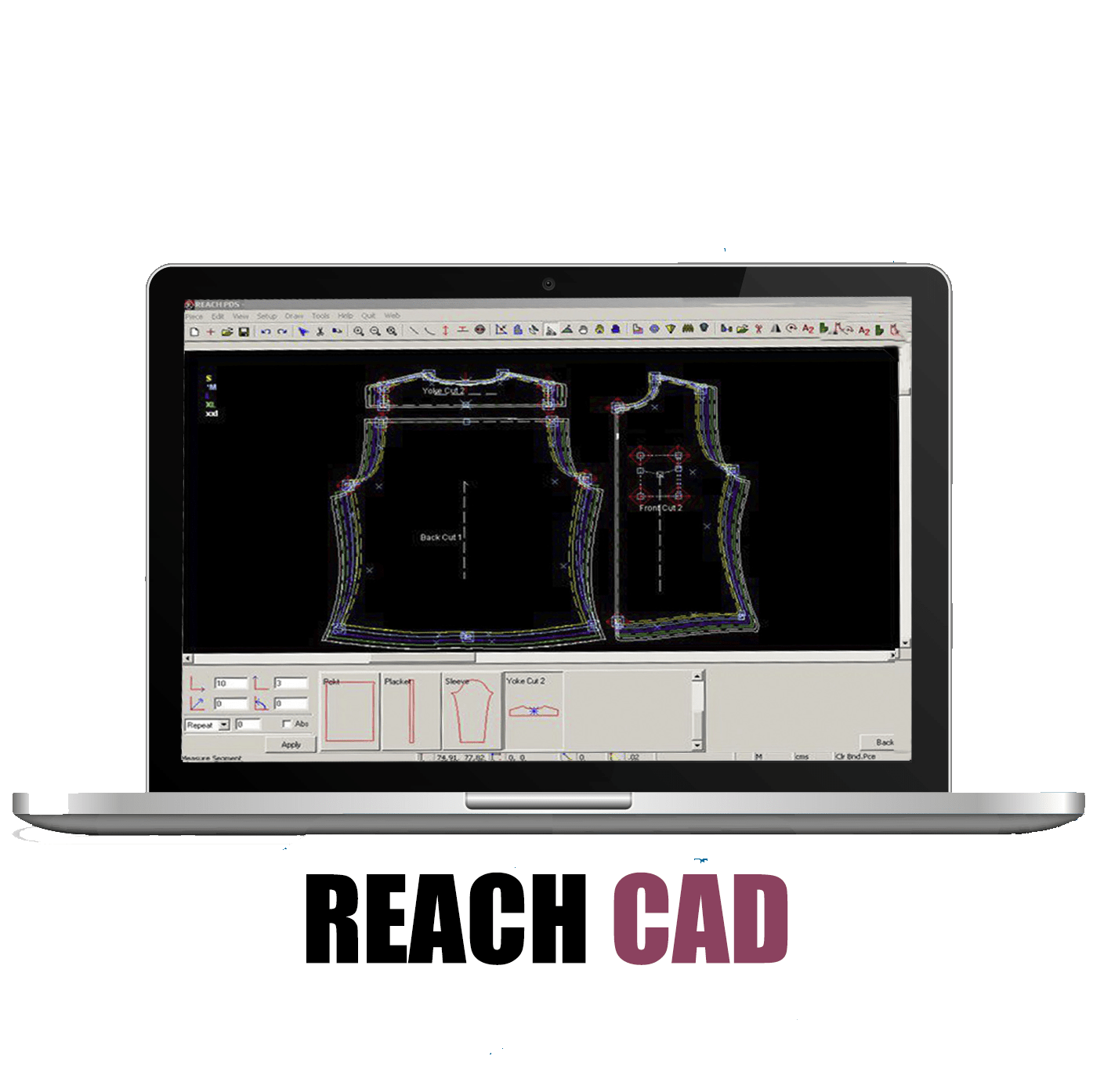 fashion-cad-reach-cad-1