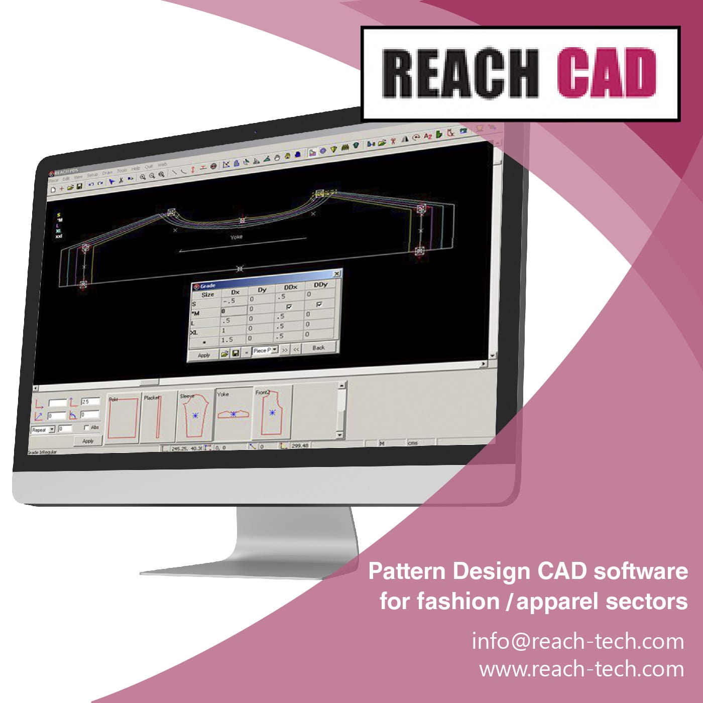 fashion-cad-reach-cad-2