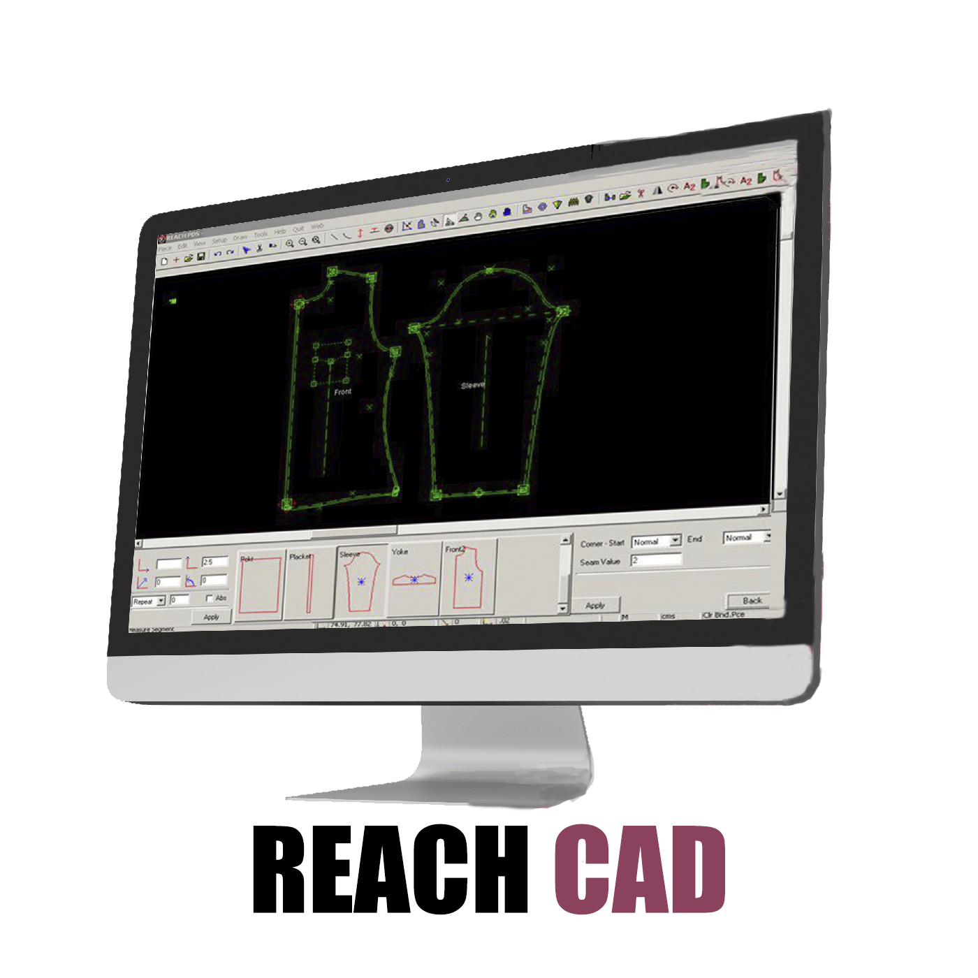 fashion-cad-reach-cad-3