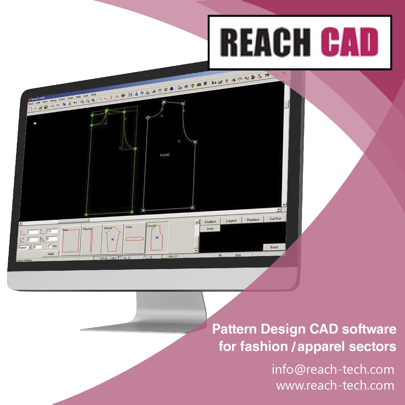 fashion-cad-software-reach-cad-2