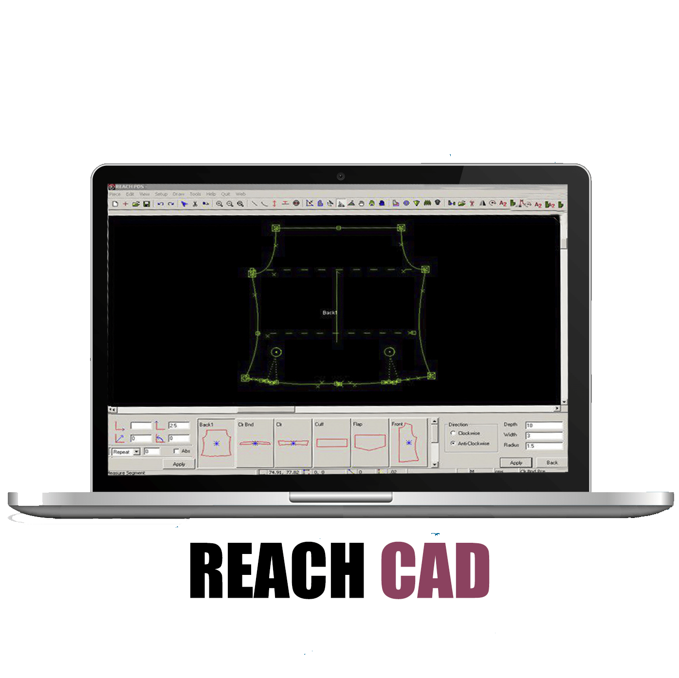garment-cad-software-reach-cad-1