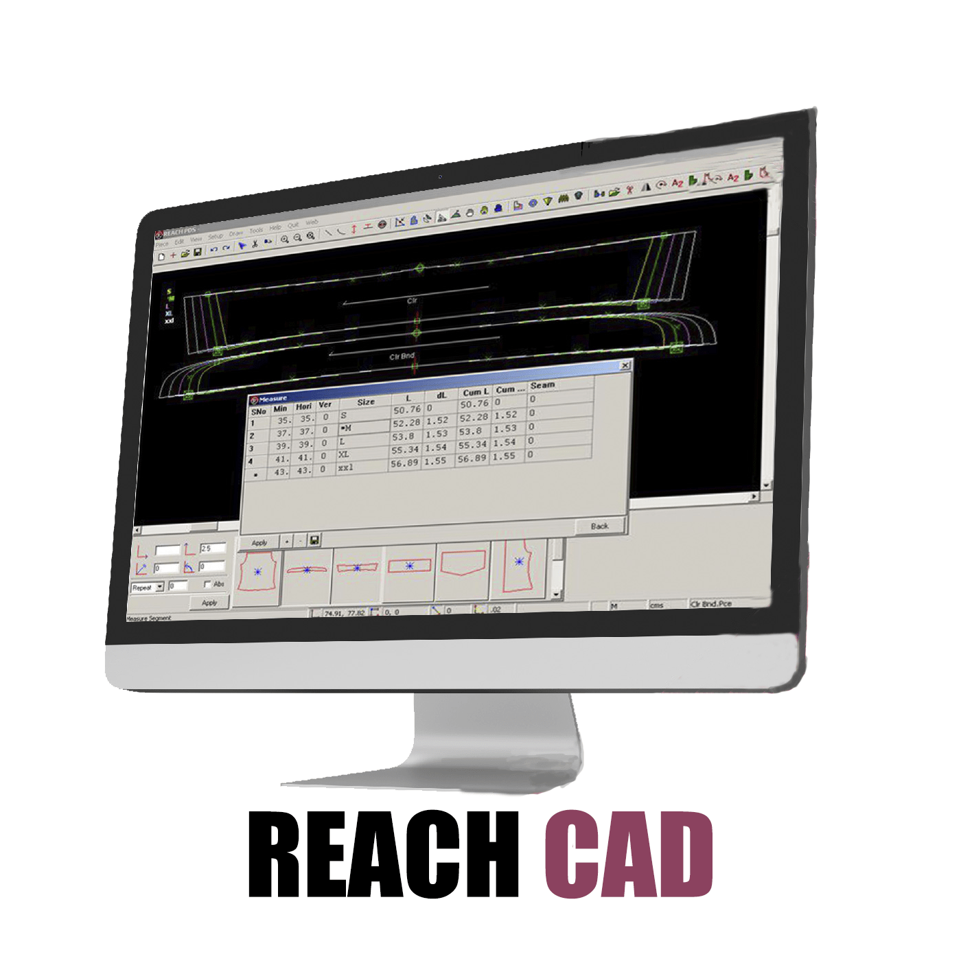 garment-cad-software-reach-cad-2