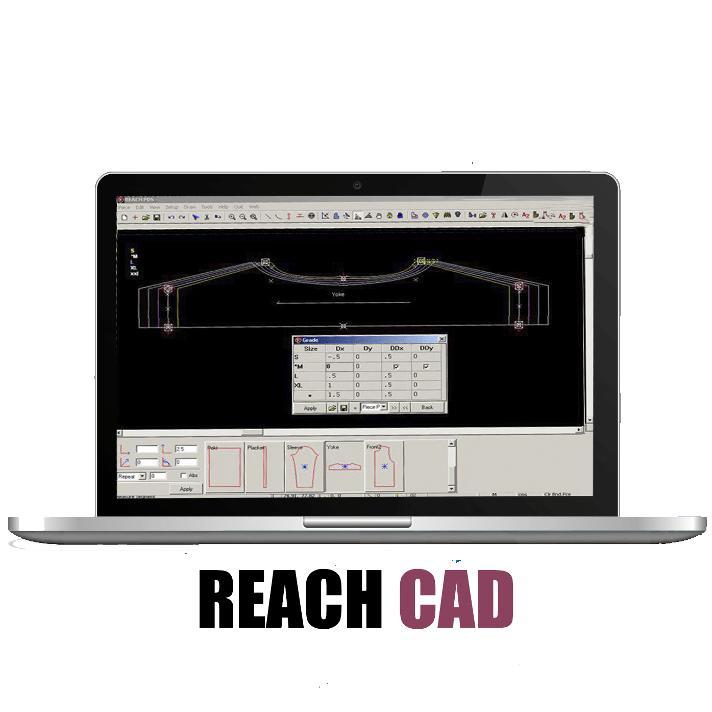 pattern-cad-reach-cad-1