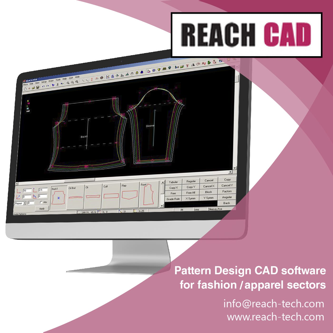 pattern-cad-reach-cad-2