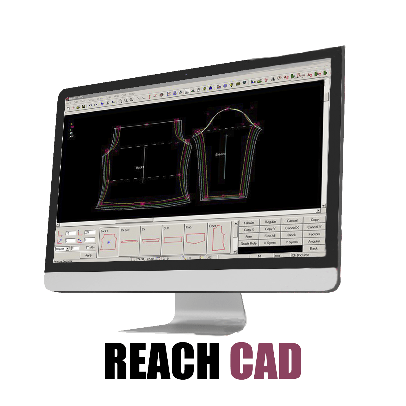 pattern-cad-reach-cad-3