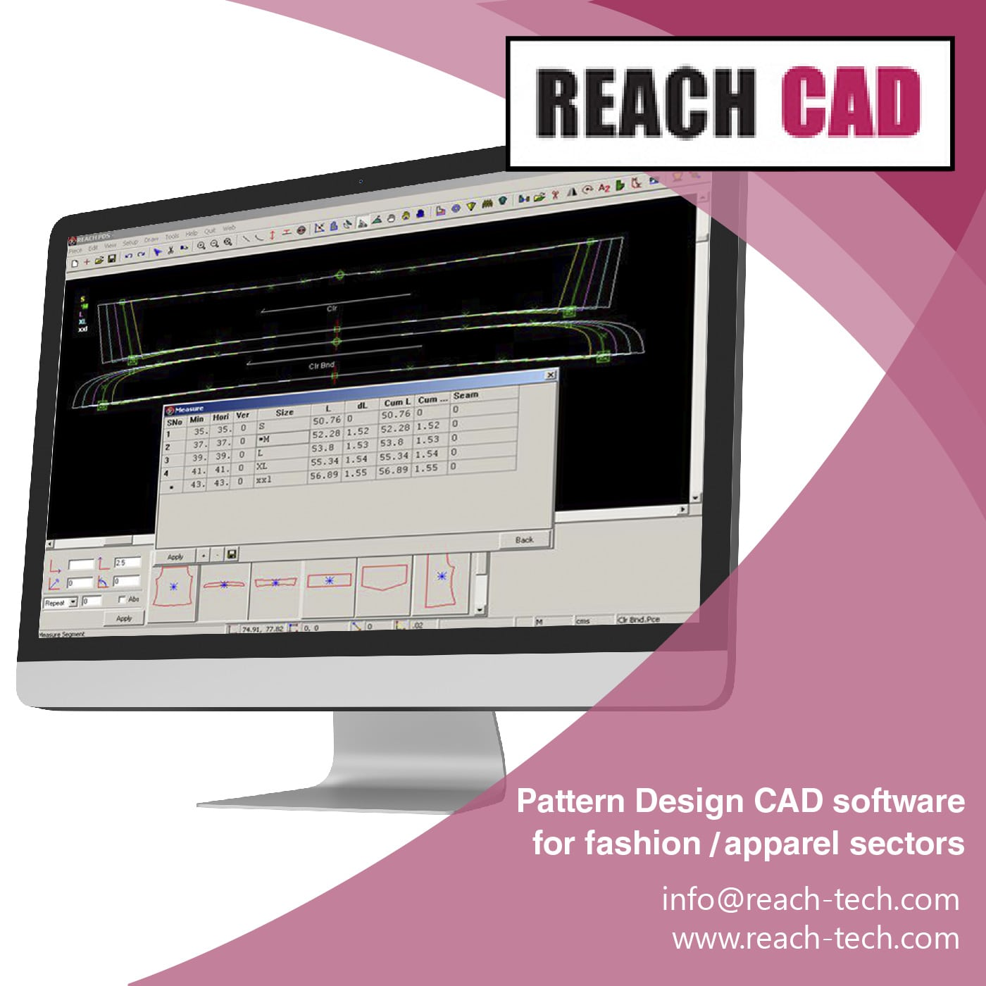 pattern-cad-software-reach-cad-1