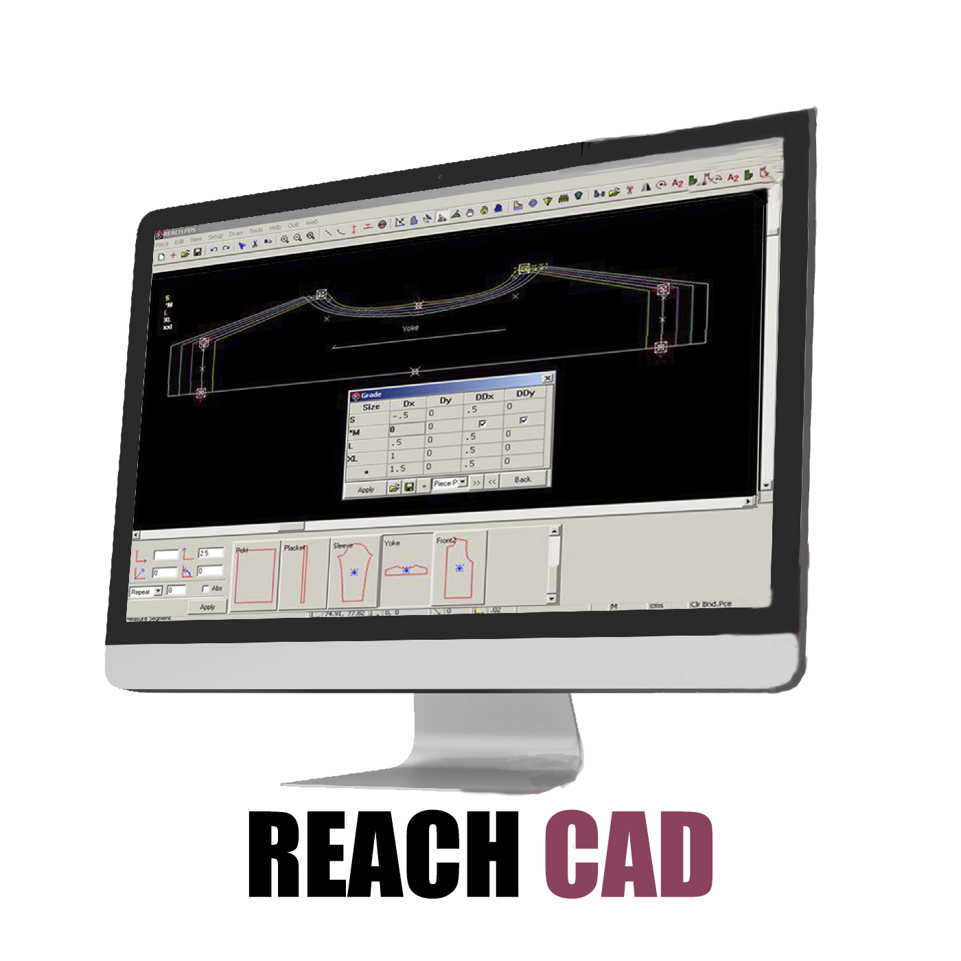 pattern-cad-software-reach-cad-2