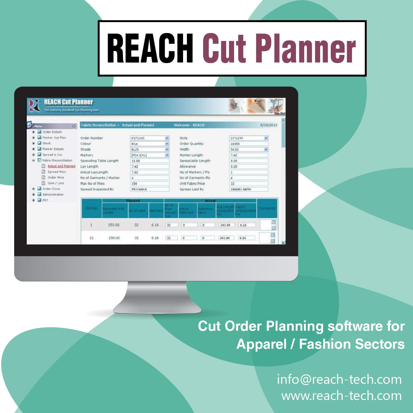 clothing-cut-planner-software-reach-cut-planner-1