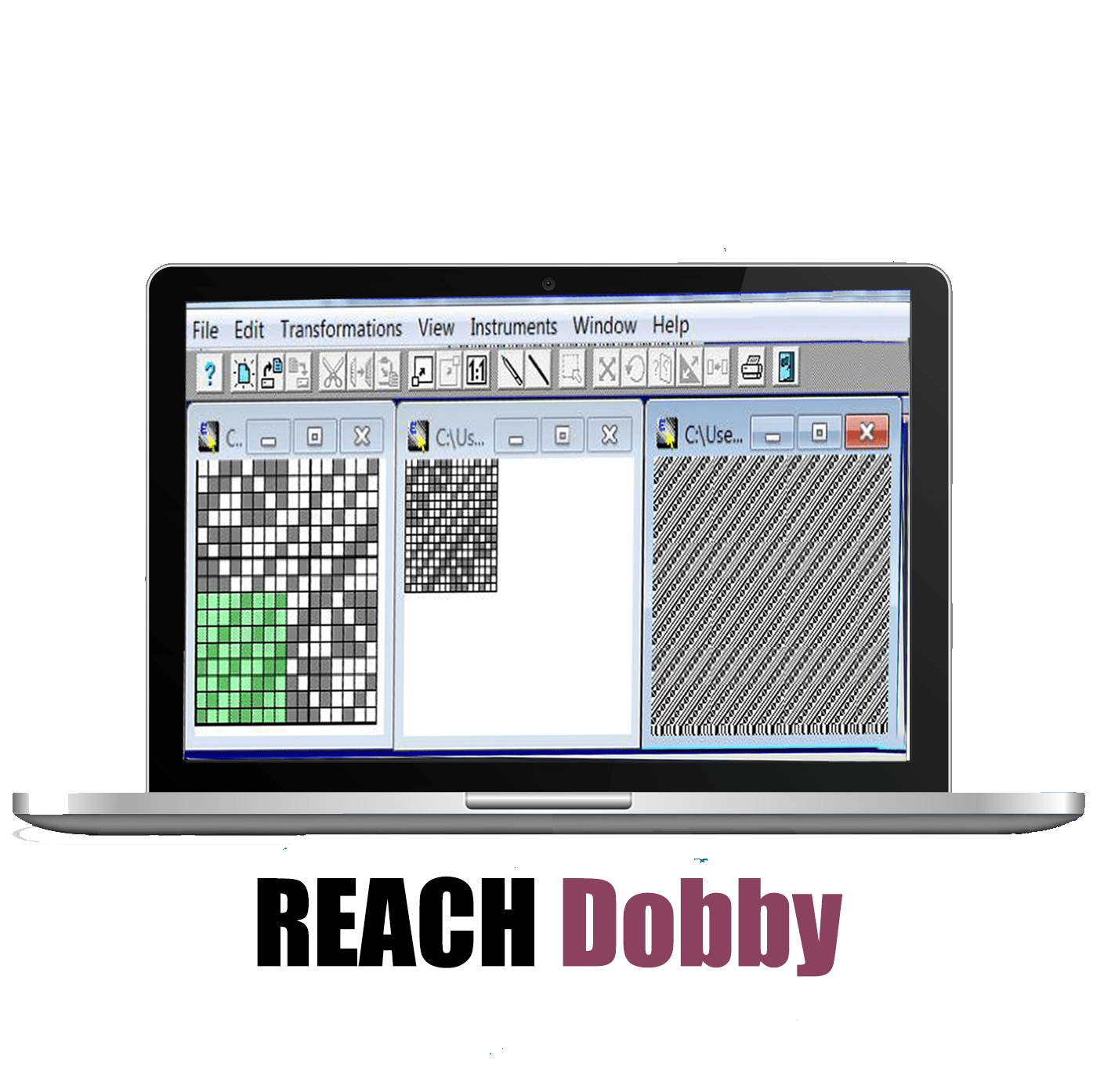 dobby-software-2