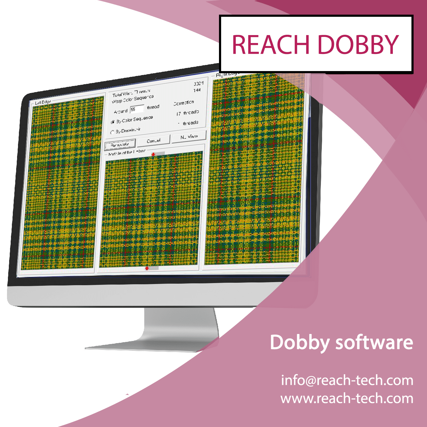 dobby-software-3