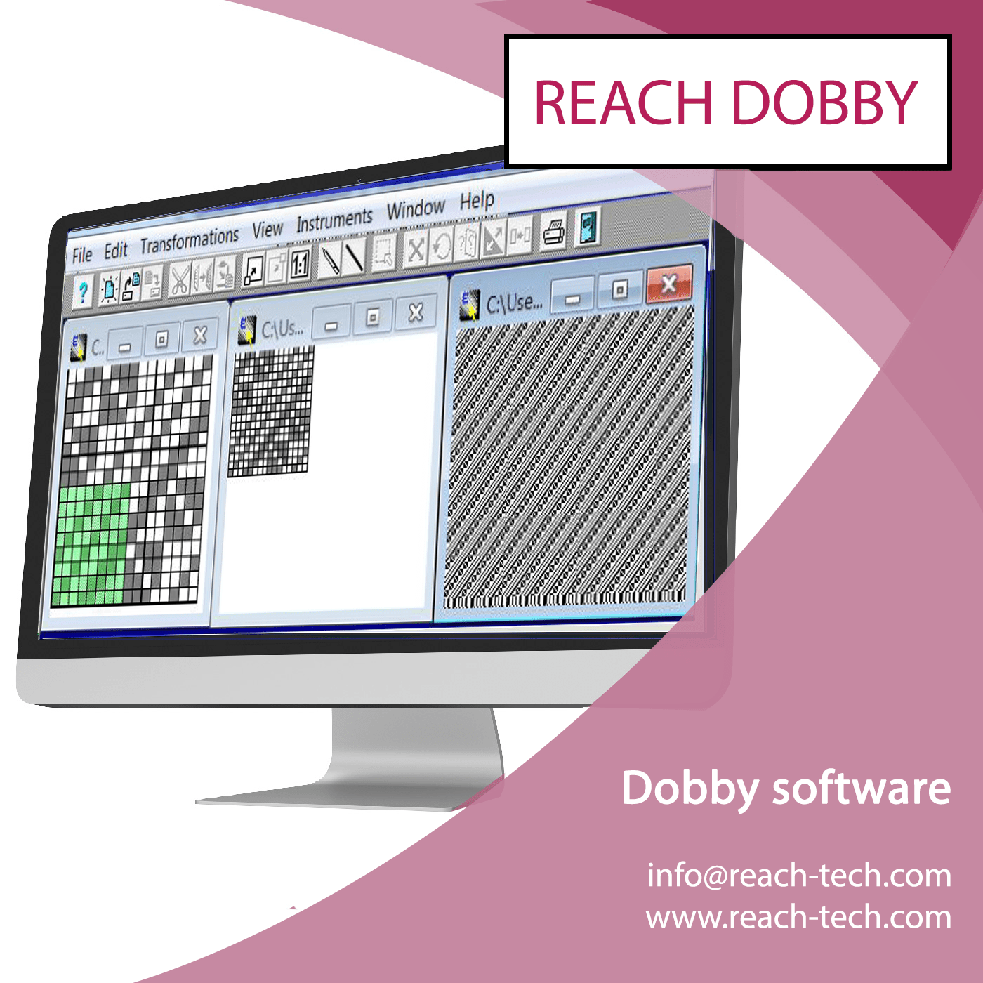 dobby-textile-software-3