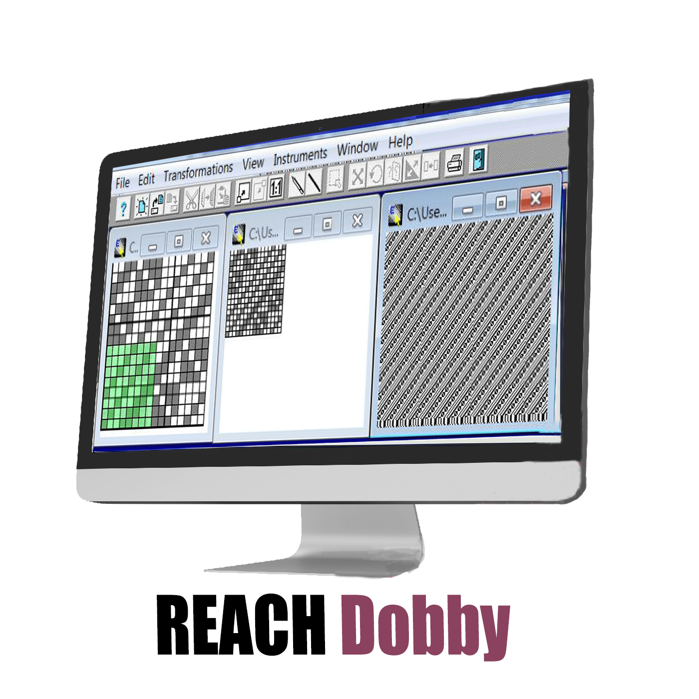 dobby-weave-software-1