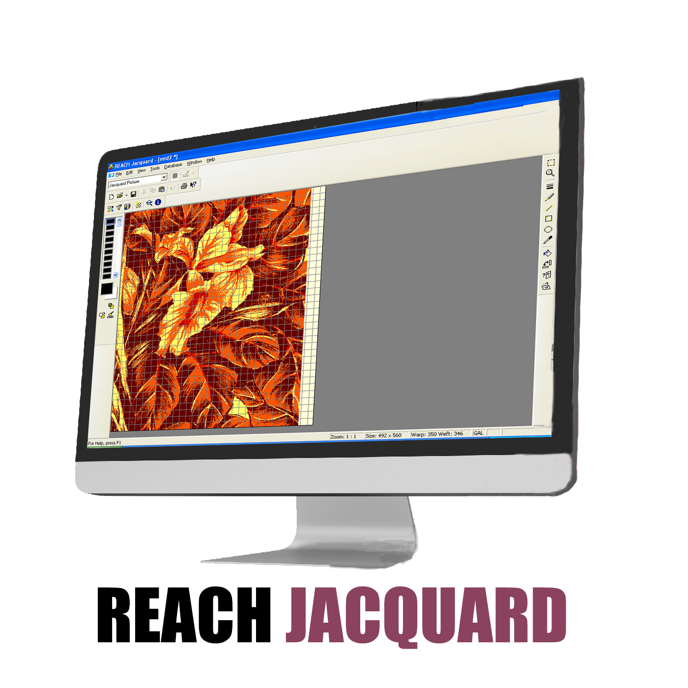jacquard-weave-software-1