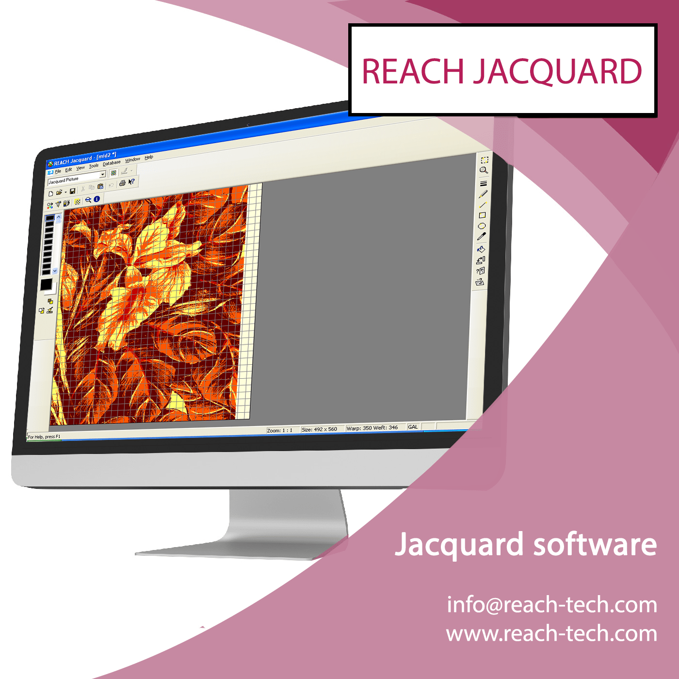 jacquard-weave-software-2