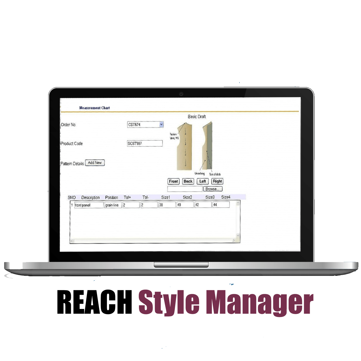 apparel-collection-management-software-2