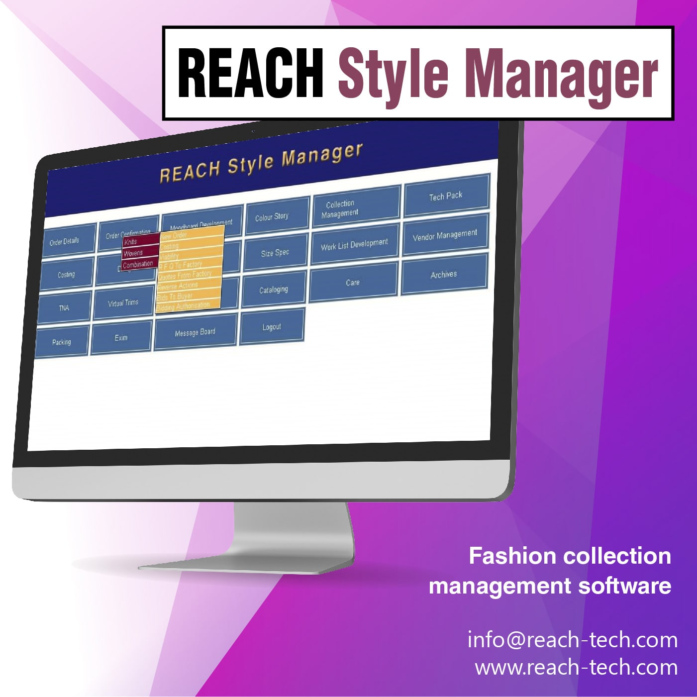 apparel-collection-management-software-3