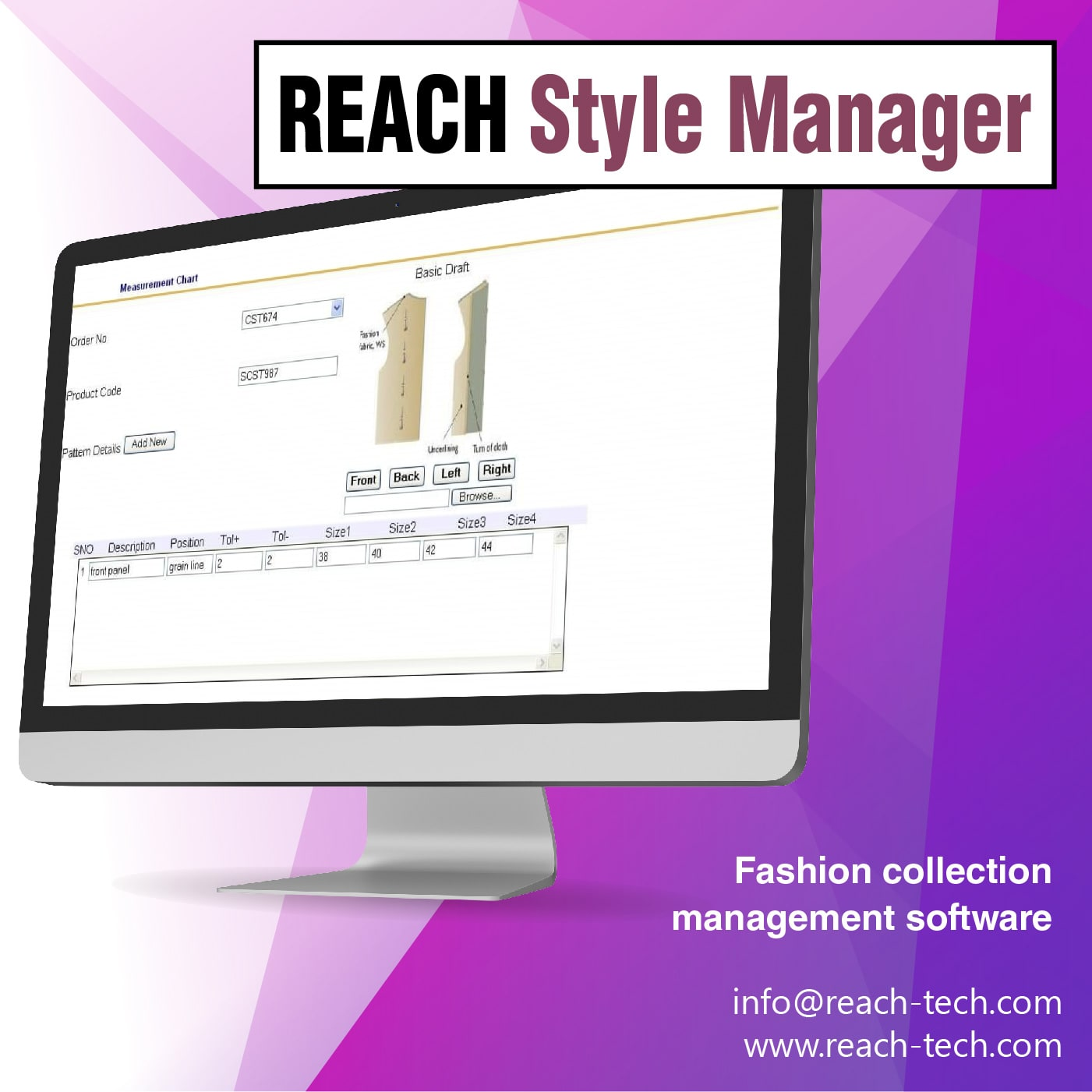 apparel-collection-management-software-4