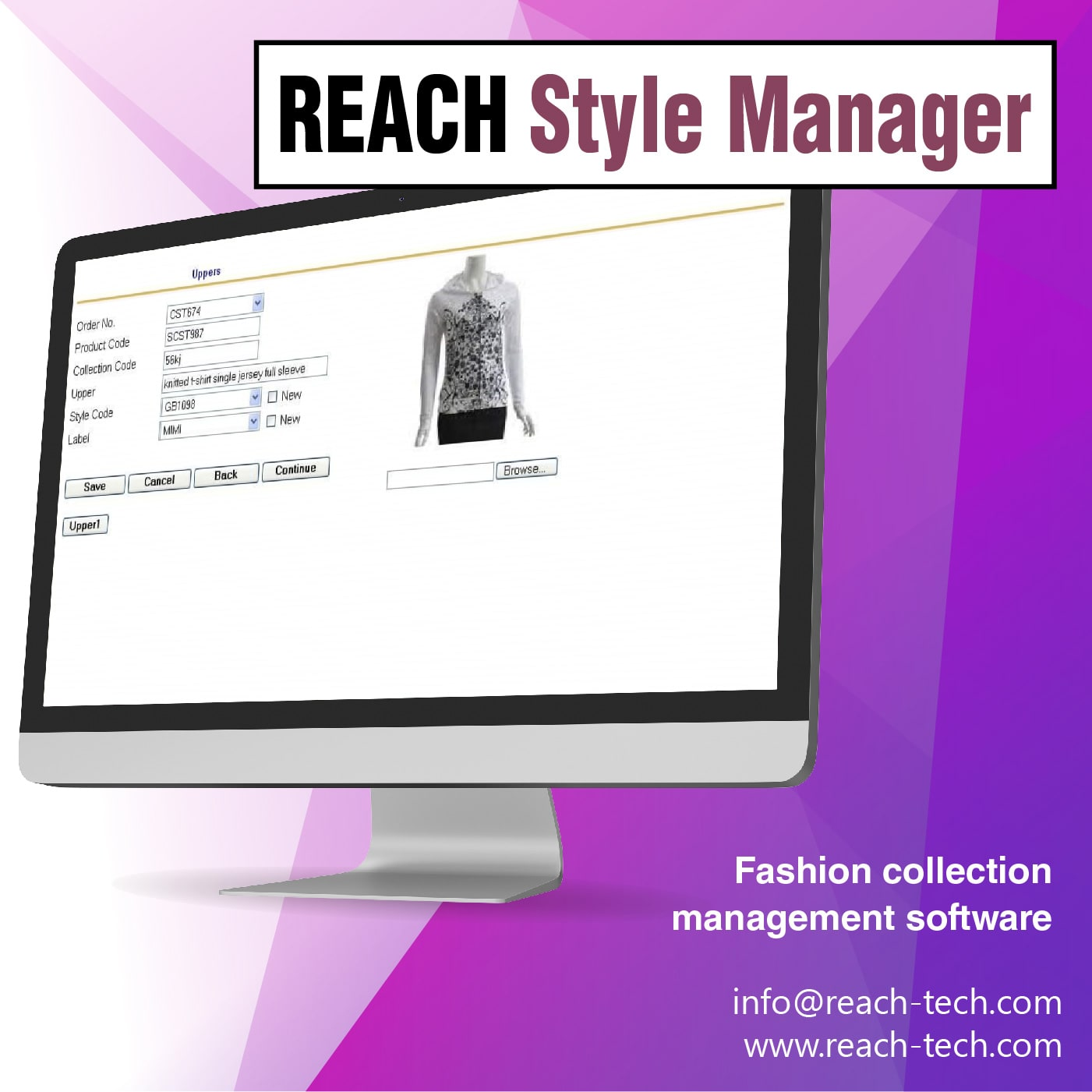 apparel-collection-management-software-5