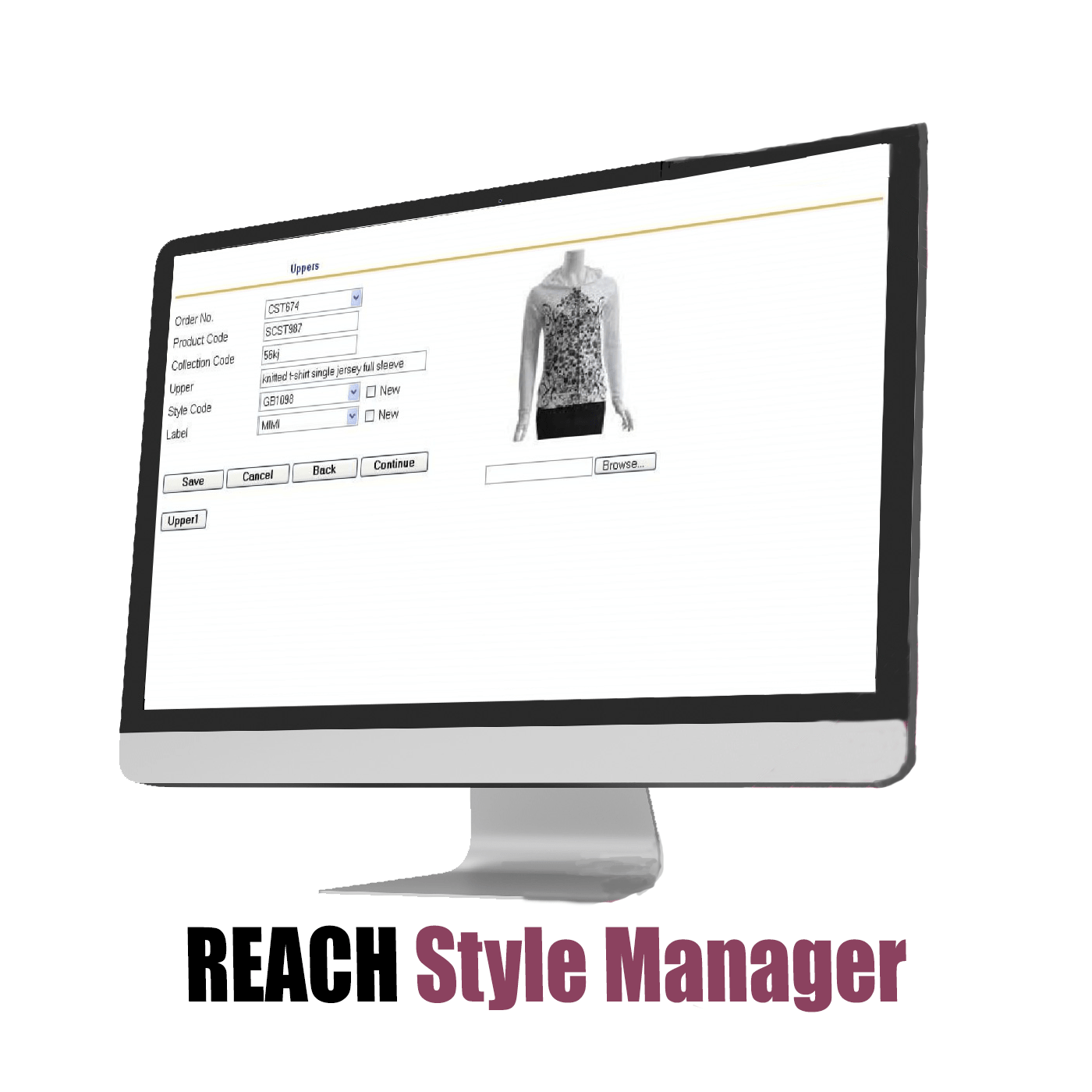 apparel-collection-management-software-6