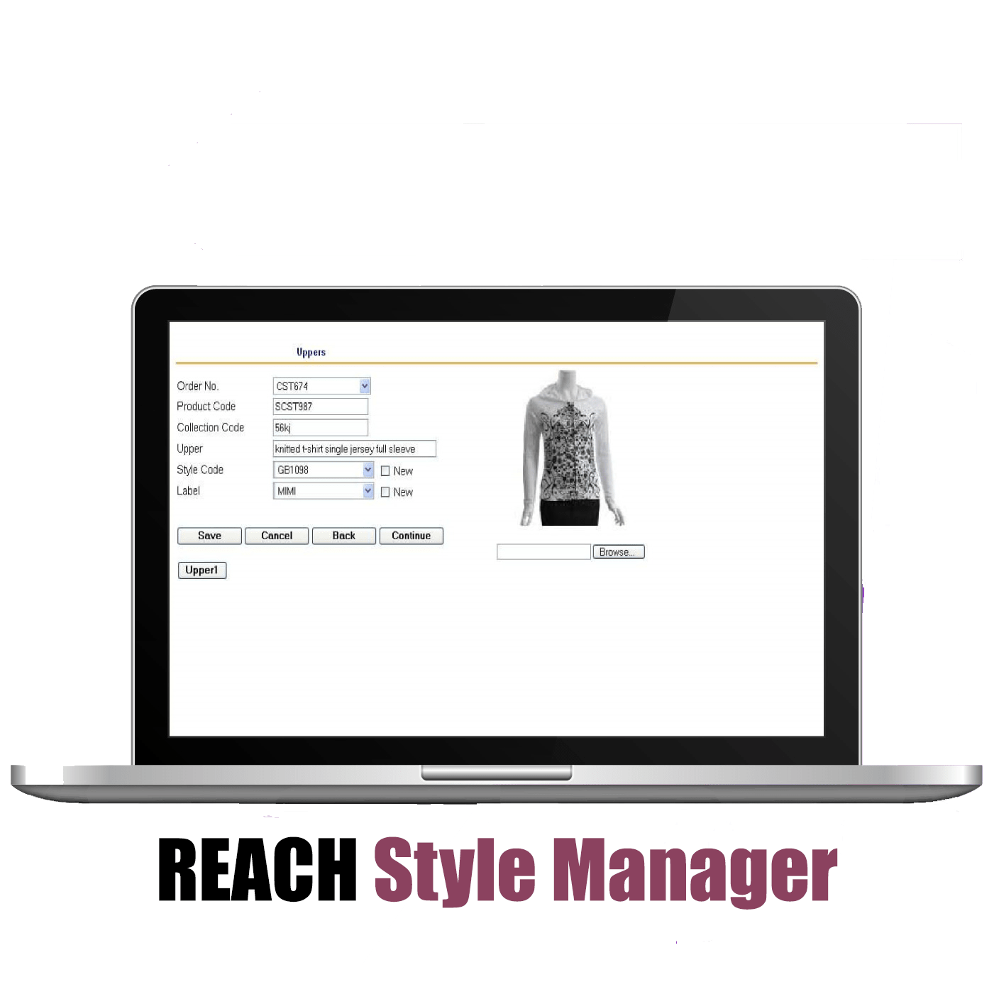 clothing-collection-management-software-1