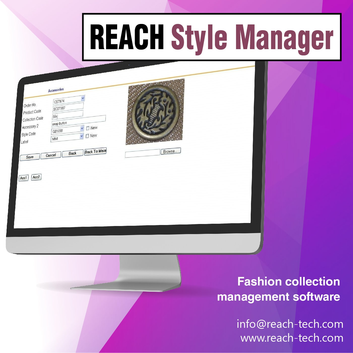 clothing-collection-management-software-3