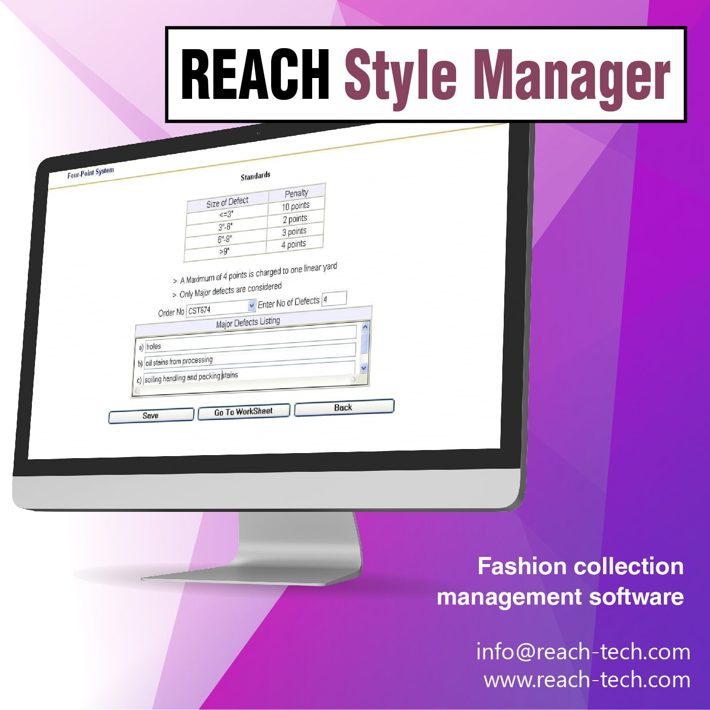 clothing-collection-management-software-4