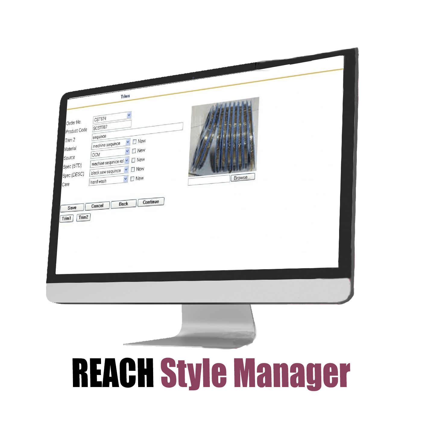 clothing-collection-management-software-6
