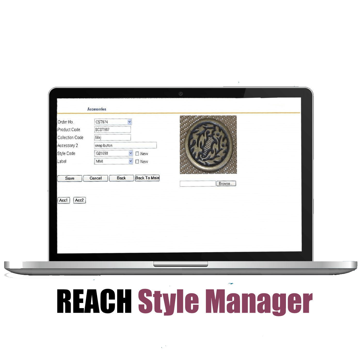 fashion-collection-management-software-2
