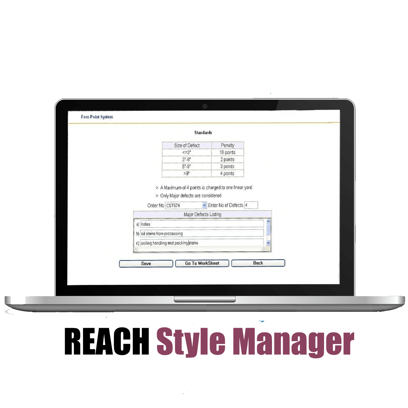 fashion-collection-management-software-3