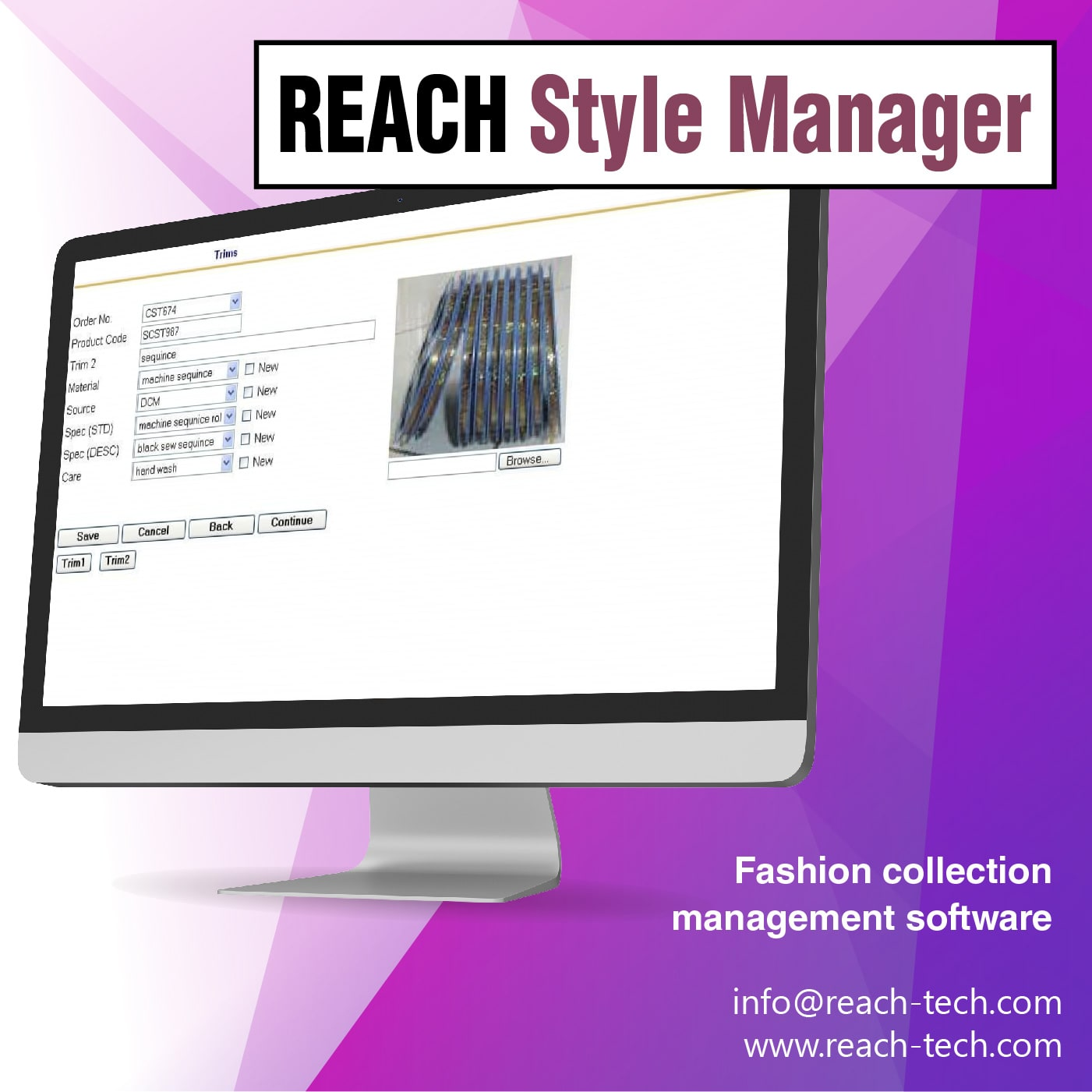 fashion-collection-management-software-4