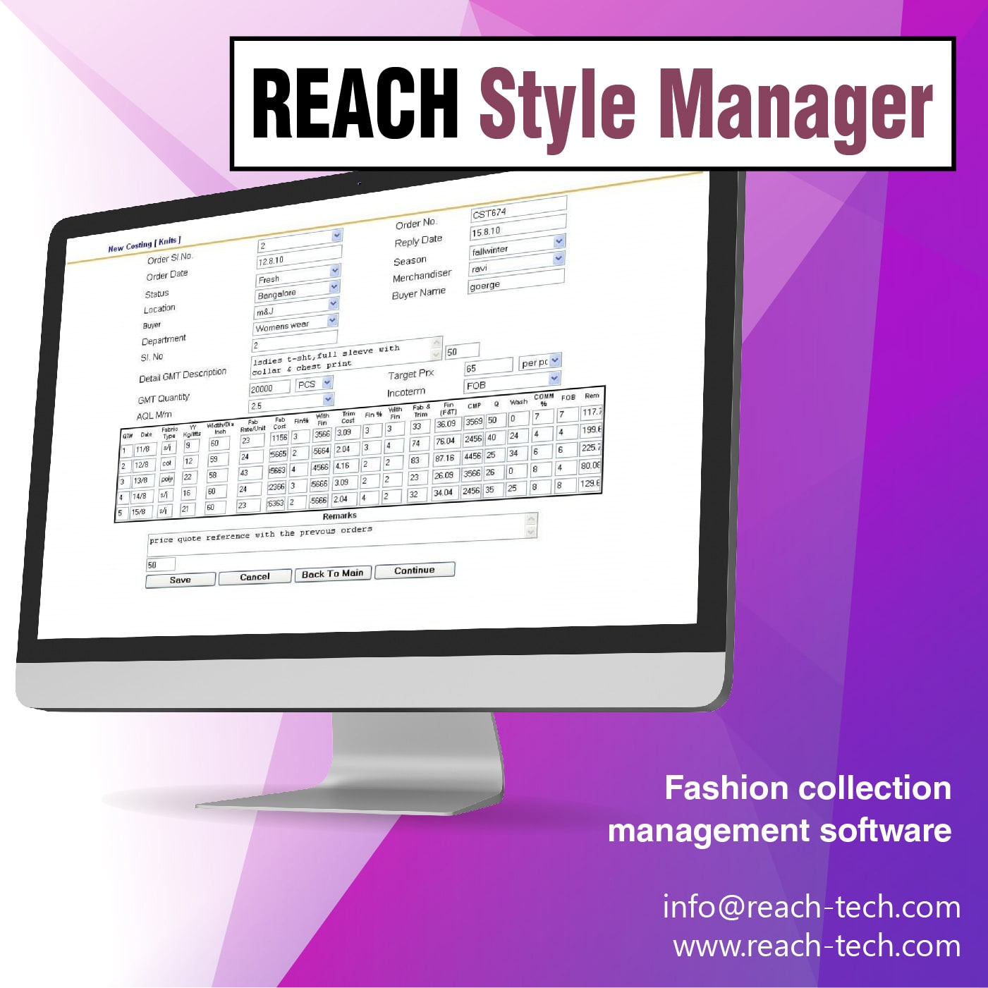 fashion-collection-management-software-5