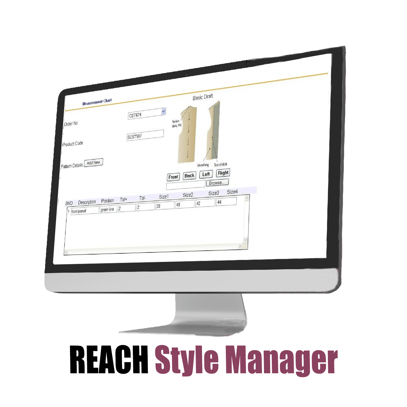 fashion-collection-management-software-7