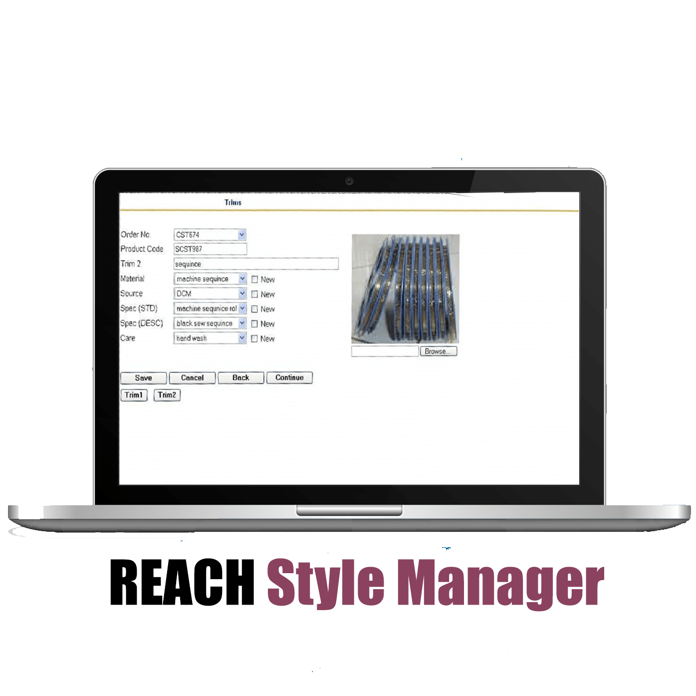 garment-collection-management-software-2