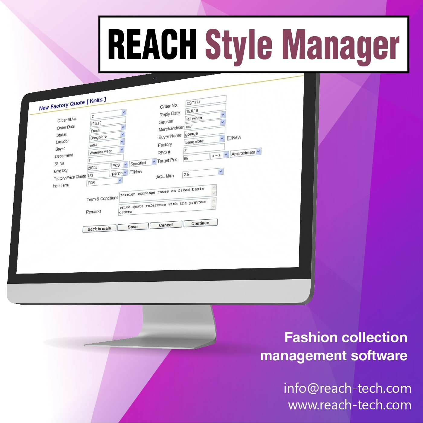 garment-collection-management-software-4