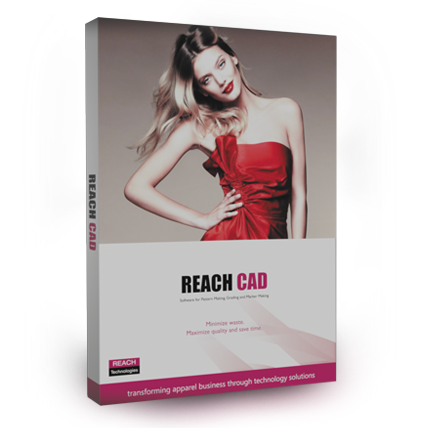 reachcadbox